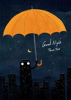 52672cfb47759 10 Best big umbrella images