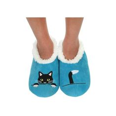 Snoozies – Cowes Town Central Jewelry Tattoo, Hair Jewelry, Slipper Socks, Slippers, Paper Store, Little Fish, Pajama Top, Peek A Boos, Warm And Cozy