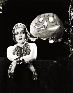 Nancy Carroll c. 1930's