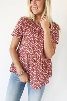 3e7f6f60bfa7f7 49 Best Babydoll tops images in 2015 | Sewing Projects, Upcycling ...