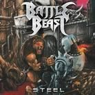 Battle Beast - Steel