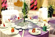 Caravelle Wedding SPECIAL OFFERS: As much as 20% discount and more. Contact Ms Hong Hanh, Wedding Planner at (84-8) 3823 4999 ext 27516 or email: hanh.ta@caravellehotel.com