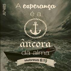 Pérolas Preciosas-Cartões: Hebreus 1 a 13 Cartões bíblicos God Bless You, God First, Dear God, Jesus Saves, Jesus Christ, Savior, God Loves Me, Jesus Loves Me, Biblical Quotes