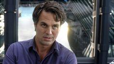 Mark Ruffalo Says A New 'Hulk' Standalone Movie 'Will Never Happen' #Hulk, #MarkRuffalo, #Marvel celebrityinsider.org #celebritynews #Movies #celebrityinsider #celebrities #celebrity #moviesnews