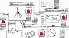 Organiza tus Campañas en la Red de Display de Google.