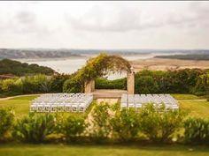 Vintage Villas Hotel and Events Austin Weddings Texas Wedding Venues 78734