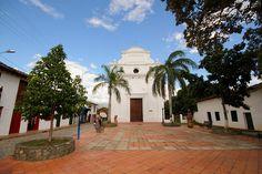 Antioquia - Guatape