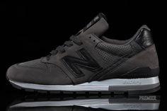 http://www.thepremierstore.com/footwear/new-balance/996-distinct-authors-pid-25241
