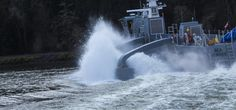 DARPA's Unmanned Sub-Hunting Ship Prepares for Trials