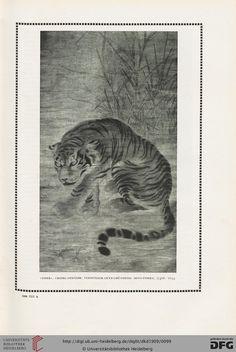 Deutsche Kunst und Dekoration [German Art and Decoration] magazine, Volume 24, 1909.