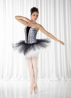 Tutus - Dance Costumes For Sale