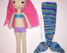 Crochet | Handmade g