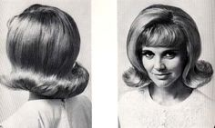 1960s-hairstyles-and-haircuts-17