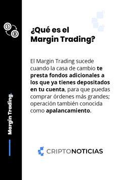 170 Ideas De Trading Estados Financieros Estilo De Vida Millonario Mercado De Valores