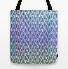 #cube è disponibile su #Society6  http://society6.com/SPARKcreative/Cube-BoM_Print #pattern #iPhone #Galaxy #s4 #laptop #print