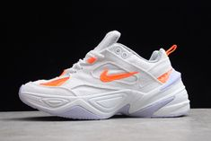 sneakers for cheap 9cf7b 4c8c6 Nike M2K Tekno LX