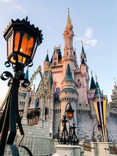 Downtown disney, disneyland paris, orlando florida, disney world castle, di Family Vacation Destinations, Disney Vacations, Disney Trips, Disney Parks, Orlando Disney, Family Vacations, Cruise Vacation, Disney Cruise, Family Travel