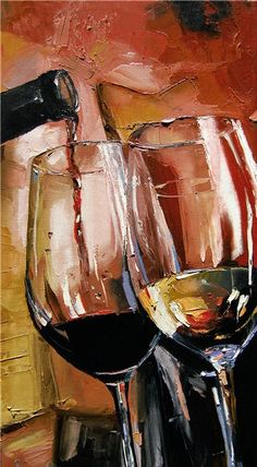 """-----.................................... SOLD --------------------------- ....... 12""""x24"""" ----------------------------- Oil on canvas"""