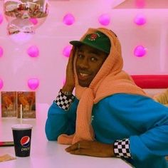 Bad Girl Aesthetic, Aesthetic Photo, Pink Aesthetic, Aesthetic Pictures, Tyler The Creator Wallpaper, Current Mood Meme, Photo Wall Collage, Picture Wall, Mood Pics
