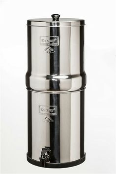 Water the natural way on pinterest auckland water filters and water