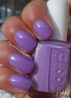 essie play date - Google Search