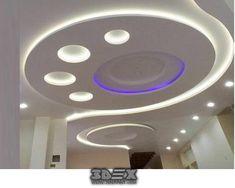 latest pop designs for living room ceiling pop design latest false ceiling designs for hall modern