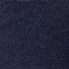 Color prestige från Golvabia. Köp den hos MattConcept.se med prisgaranti.