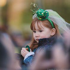 2013 St. Patrick's Day Parade Celebration @ Howe ... by 肥罗先森|Rax Luo, via Flickr