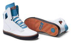 #RadiiKicks #SneakersContest