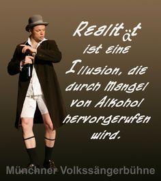 Dees muaßt erst amoi wissn! ;) ;) - http://www.mvb-ev.de/allgemein/dees-muasst-erst-amoi-wissn/