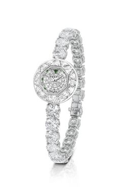See the Graff BabyGraff One Carat Diamond Watch watch High Jewelry, Jewelry Stores, Jewelry Accessories, One Carat Diamond, Fancy Watches, Luxury Watches, Timex Watches, Beautiful Watches, Diamond Are A Girls Best Friend