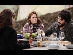 ▶ Entre Nós (2014) - Trailer HD Oficial - YouTube Home - 16/07