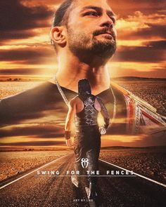 So much love and support for Roman Reigns He did it before He will do it again Spear FN cancer Wwe Superstar Roman Reigns, Wwe Roman Reigns, Usos Wwe, Roman Empire Wwe, Tommy Dreamer, Wwe Raw And Smackdown, The Shield Wwe, Roman Reings, Thing 1