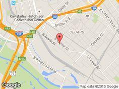 Urban wine pub slinks into Dallas' South Side - CultureMap Dallas
