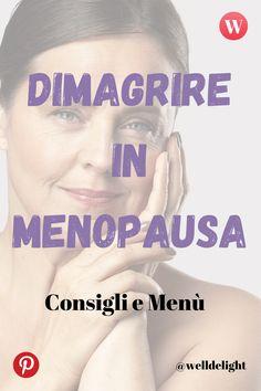 Health Fitness, Wellness, Personal Care, Good Things, Menu, Medicine, Herbal Medicine, Good Ideas, Menopause
