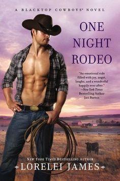 The Horse Breaker (western cowboy alpha male erotic romance) (Western Stories Book 1)