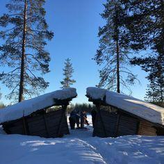 Das ist finnischer Frühling! Herrlich!!!! Es ist hell und sonnig - natürlich zieht es da ALLE nach draußen! 🔆🔆 Kommt nach #Finnland und erlebt es selbst!  Hier gibts Infos dazu: http://www.finnland-rundreisen.com/😊😊 #finnland #finland #suomi #wochenende #weekend #spring #frühling #freitag #skandinavien #scandinavia #nordic #nordichome #northerneurope #nordeuropa #thenorth #arctic #lappland #oulu #visitoulu #tampere #ruoka #isosyöte #travel #urlaub #reisen