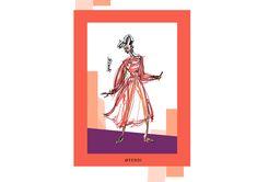 #fendi #fashionillustration #fashiondrawing #fashionsketch #illustration  #illustrator #fashion #drawing #doodle #sketch #collage #today #fashioncollage #art #portfolio #일러스트레이션 #드로잉 #패션일러스트 #ファッション #お絵かき #ファッションイラスト #illustrationdemode #mode #時尚插畫 #插圖 #藝術 #inspiratio