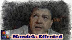 Mandela Effect Moon Rotates Anti-Clockwise It's Not The Same Different Craters - YouTube