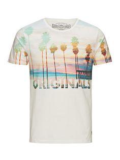 14fc552fe5 67 melhores imagens de camisas