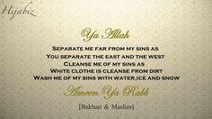 Bukhari & Muslim