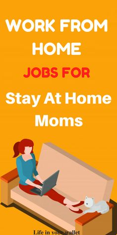 the best work from home jobs for 2018 work from home business