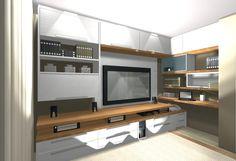 3000 projetos gratis de cozinhas planejadas pequenas e peça seu orçamento direto da fabrica projeto on line cozinhas planejadas cozinha modulada moveis de cozinha RJ Rio de Janeiro on-line