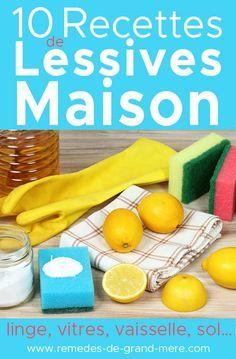 Essential Oils, Breakfast, Food, Laundry Detergent Recipe, Stuff Stuff, Morning Coffee, Essen, Meals, Eten