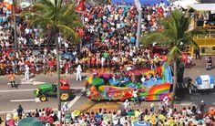 Suspenden clases el 27 y 28 de febrero en Veracruz, Boca del Río, Medellín y Xalapa, por Carnaval - http://www.esnoticiaveracruz.com/suspenden-clases-el-27-y-28-de-febrero-en-veracruz-boca-del-rio-medellin-y-xalapa-por-carnaval/