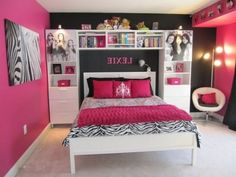 1000+ ideas about Girls Bedroom Furniture Sets on Pinterest ...