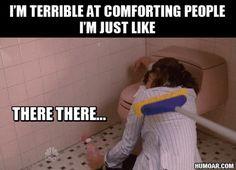 terrible-at-comforting-people.jpg (500×362)
