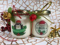 Oltre 25 fantastiche idee riguardo candele di cera di soia - Candele di cera fatte in casa ...