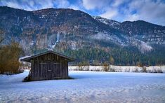 Bildergebnis für hagertal Klausenberg Berg, Mountains, Nature, Travel, Naturaleza, Viajes, Destinations, Traveling, Trips