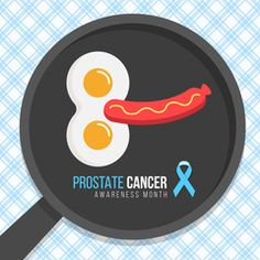 Food And Enlarged Prostate: Does The Right Diet Help – You Must Get Healthy Sunflower Seeds Benefits, Benign Prostatic Hyperplasia, Giving Up Alcohol, Low Sodium Diet, Healthy Lifestyle Changes, Prostate Cancer, Cancer Awareness, Get Healthy, Health Tips